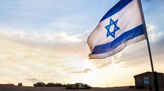 Fas'ta 'İsrail'le her tür ilişki suç olsun' çağrısı!