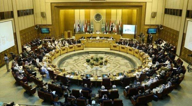 İİT'den BMGK'ye 'İsrail'in saldırılarına müdahale' çağrısı