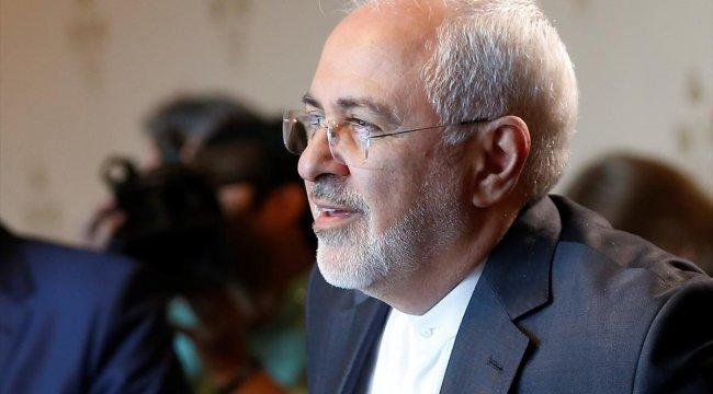 İran'dan Netanyahu'ya : Yalancı Çoban