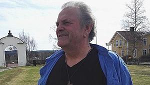 İsveçli papazın Müslümanlarla ilgili yazısı paylaşım rekoru kırdı