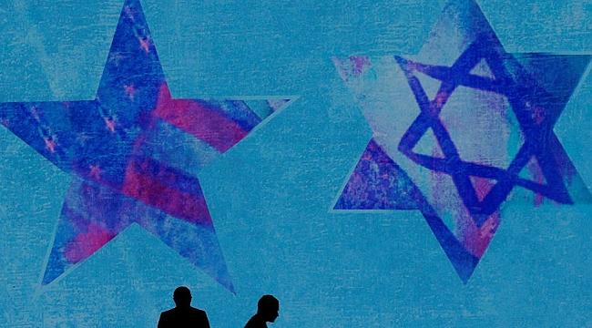 Louisiana Eyaletinde İsrail'e Boykot Yasağı