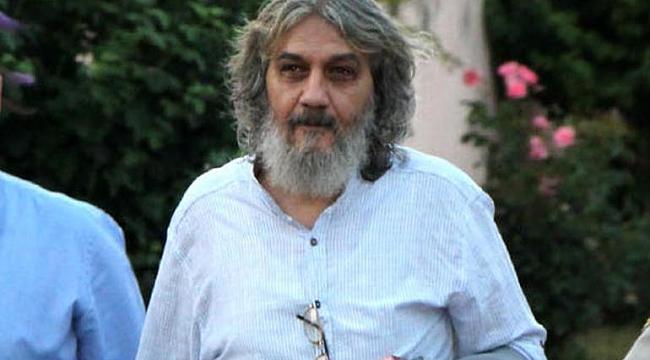 Salih Mirzabeyoğlu Öldü