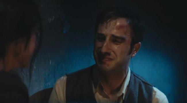 Son bölümde Vatanım Sensin dizisinde Yakup öldü mü?