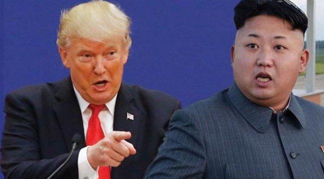 Son dakika... Korkulan oldu! İki ülke lideri arasındaki o görüşme iptal edildi