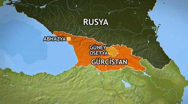 Suriye adım attı, ABD Rusya'ya tepki gösterdi!