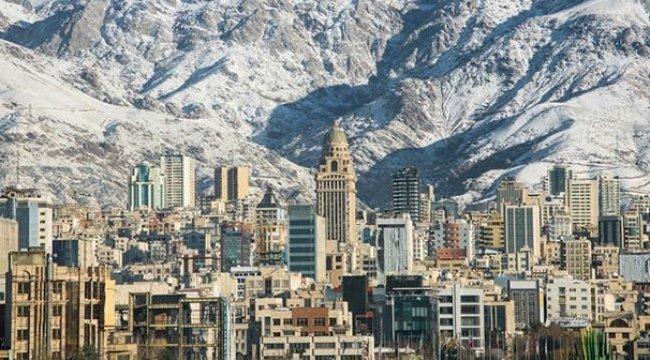 Tahran'a reformist belediye başkanı
