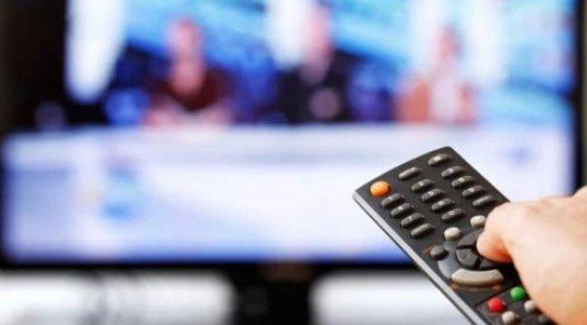 Televizyonda yayınlanan dizi iki ülkeyi birbirine düşürdü