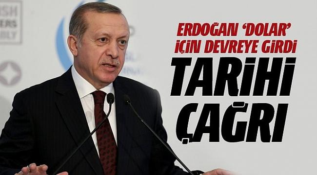 Türkiye'den Para Kaçıranlara Ağır Ceza