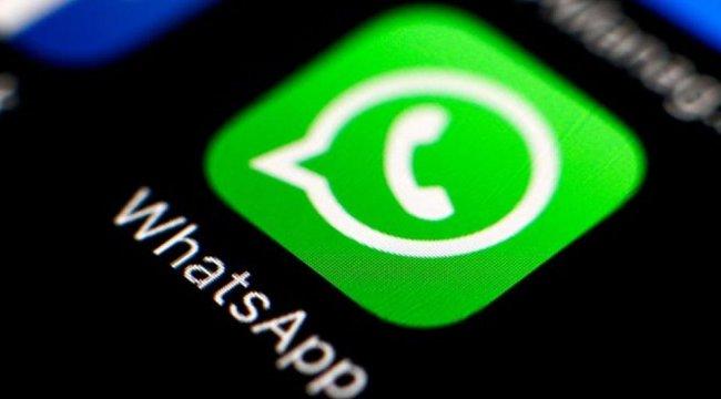 WhatsApp için 16 Yaş Sınırı