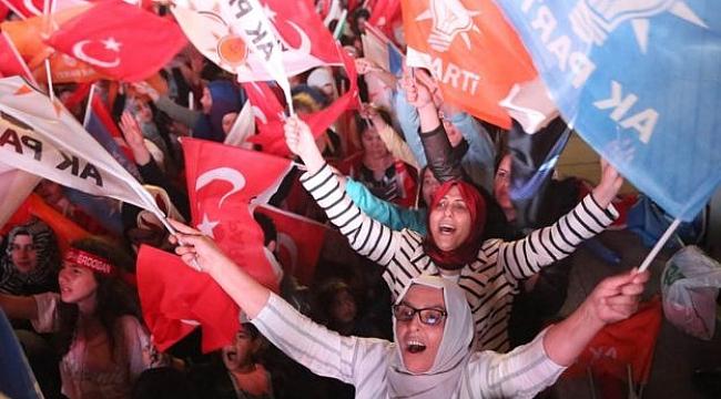 Dünya Türkiye Seçimlerini Nasıl Gördü?