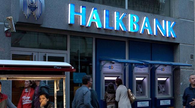 Halkbank ile İlgili Yalan Paylaşıma Hapis