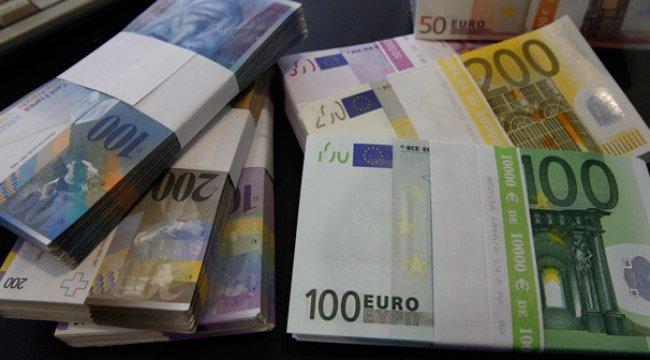 İkinci kez lotodan 1 milyon euro kazandı