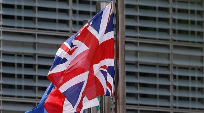 İngiliz liderlerden imama teşekkür