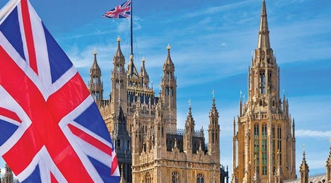 İngiltere'den Myanmar ordusuna uyarı