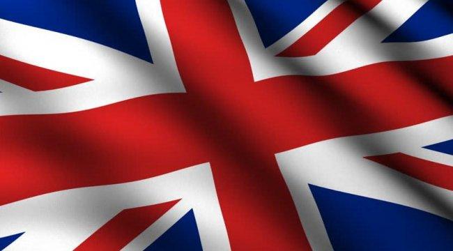 İngiltere yeniden Türklere süresiz oturum vermeye başladı
