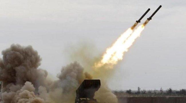 İsrail Şam Havalimanı'nı vurdu, Suriye karşılık verdi
