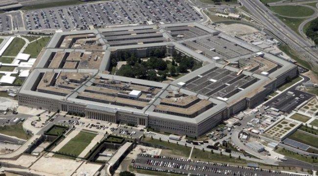 Pentagon'dan Menbiç açıklaması: Görüşmeler sürüyor
