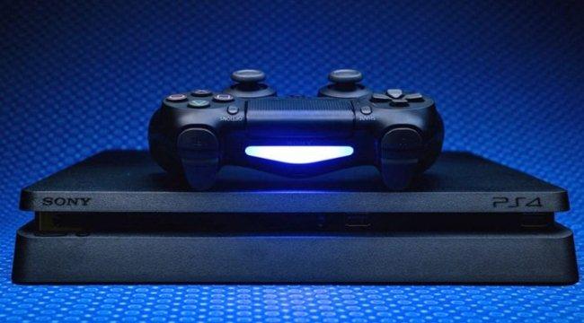 PlayStation Hits ile büyük indirimi kapıda!