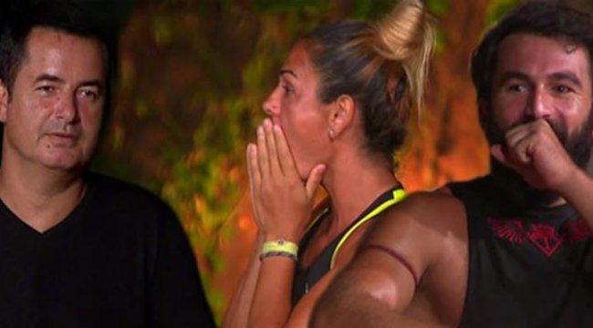 Survivor tarihinin en büyük ödülü açıklandı