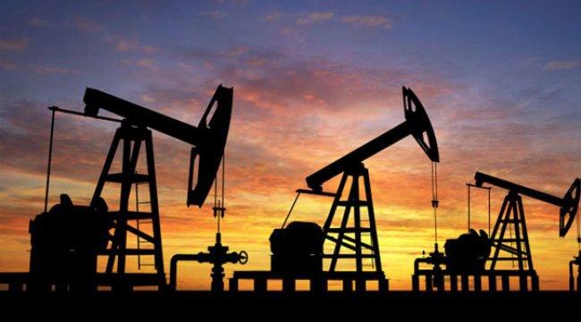 Trump'tan Suudi Arabistan'a: petrol üretimini arttır