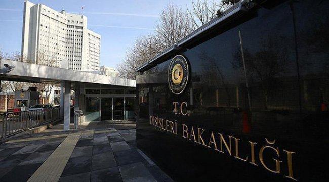 Türkiye'den Avusturya'nın camileri kapatma kararına sert tepki
