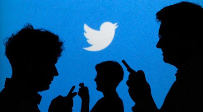 Uganda'da sosyal medyaya 'dedikodu' vergisi