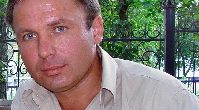 ABD'de Tutuklu Rus Pilot: İşkence Görüyorum