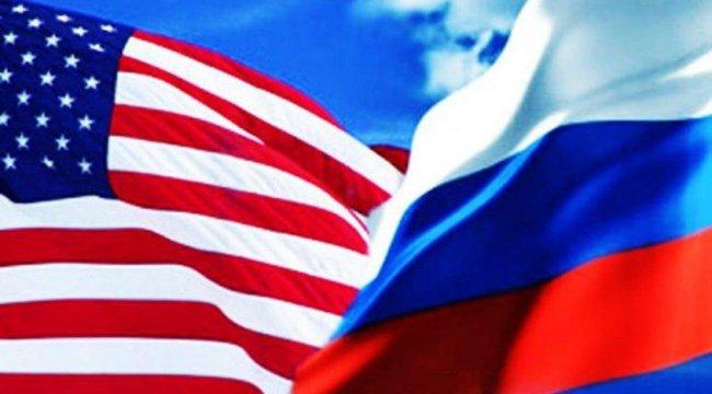 ABD'den Rusya'yı kızdıracak açıklama: Kırım ilhakını tanımayacağız
