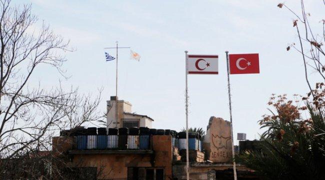 ABD, Kıbrıs'taki barış gücü misyonunun küçültülmesini istiyor