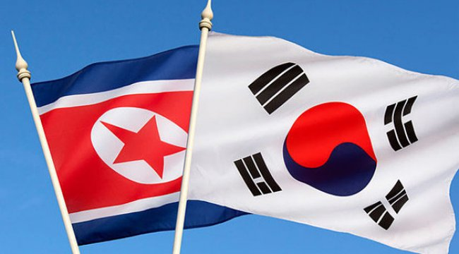Endonezya'dan Kim Jong-un'a Asya Oyunları daveti