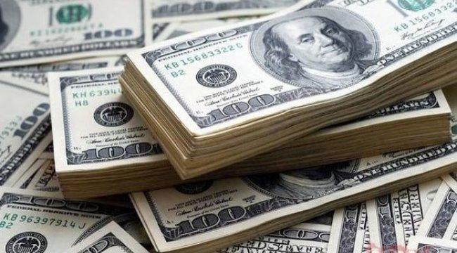 İki ayda ülke borcu için 41 milyon dolar topladılar
