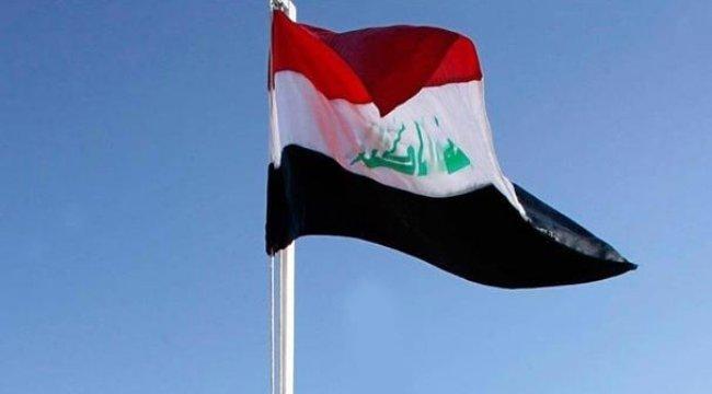 Irak'ta flaş karar! Emekli maaşları askıya alınıyor