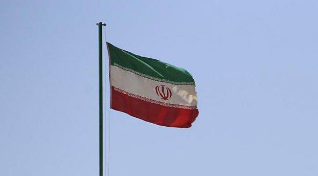 İran'da gözaltına alınan Azeri aktivistlerin sayısı 50'yi aştı