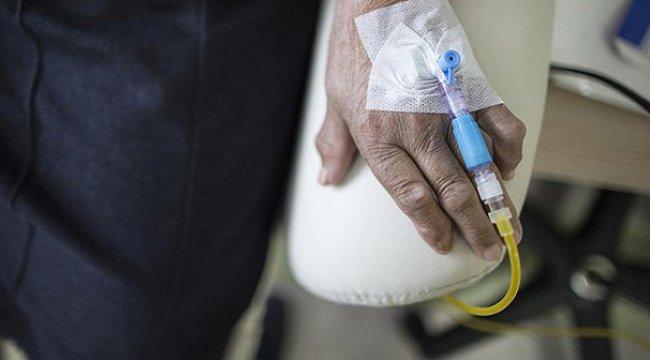 İran'da kirli içme suyundan zehirlenenlerin sayısı 230'a yükseldi