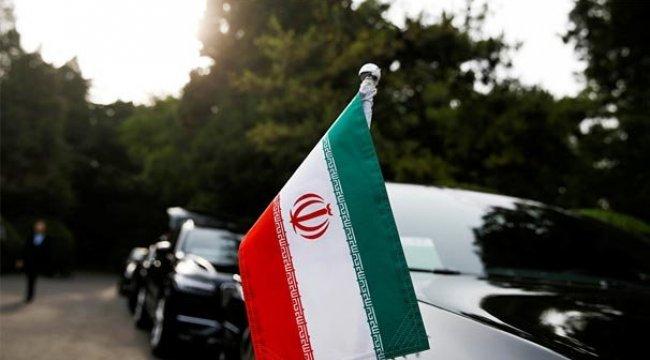 İran'dan 18 ürüne yeni yasak