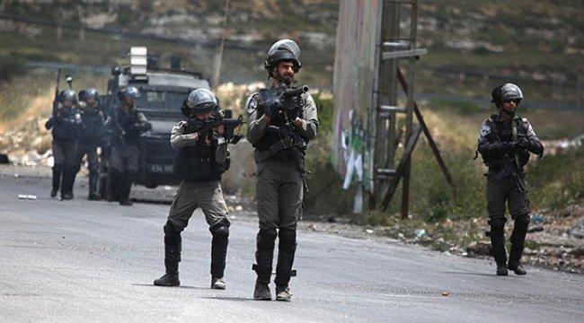 İsrail'in Gazze'ye saldırılarında 4 Filistinli şehit oldu