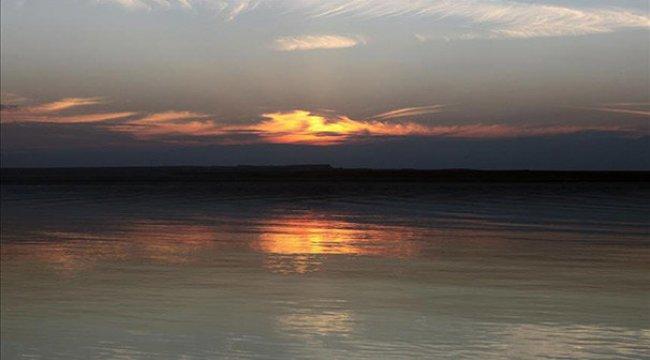 İsrail'in Ölü Deniz kıyılarındaki 'turizm oyunu'