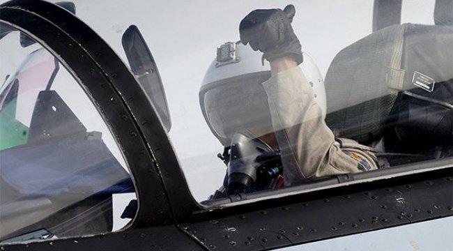 Rusya insansız hava araçlarını düşürdü