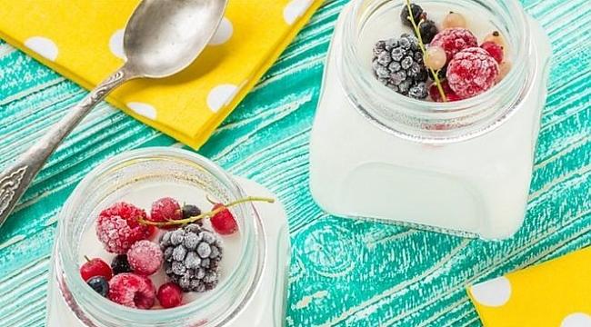 Sağlıklı bağırsaklar için 6 öneri