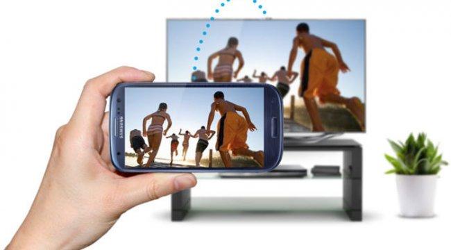Samsung, sorunun sebebini bulamadı