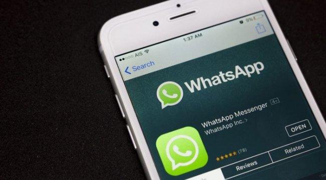 Savaş başlıyor: WhatsApp artık kıpkırmızı olacak!