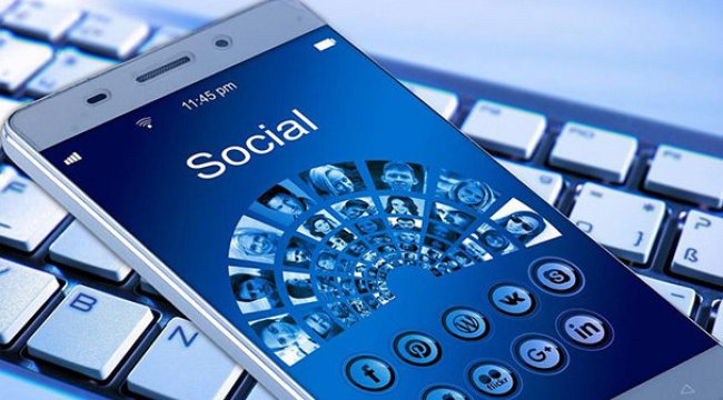 Sosyal medya yasasının tüm detayları