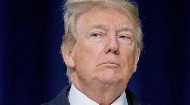 Trump, Arap NATO'su kurmaya hazırlanıyor