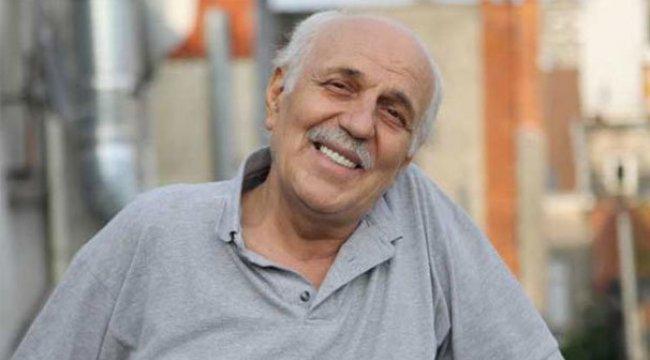 Türk oyuncu Belçika'da yanlış tedavi mağduru oldu