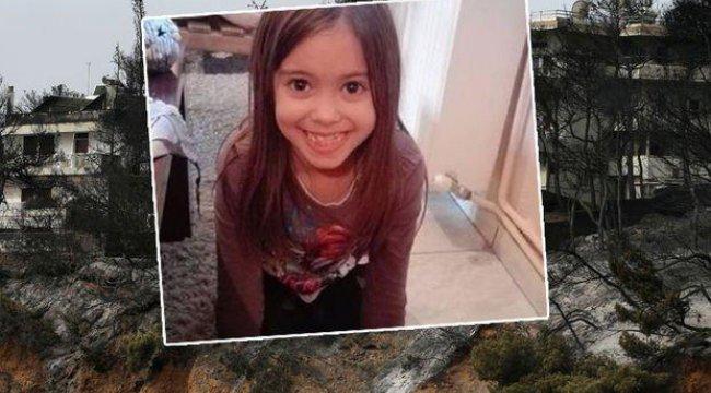 Yunanistan kayıp ikizleri arıyor: Morgda ararken TV'de gördü