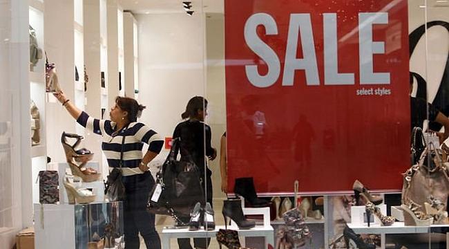 ABD'de Kredi Kullanımı Azaldı