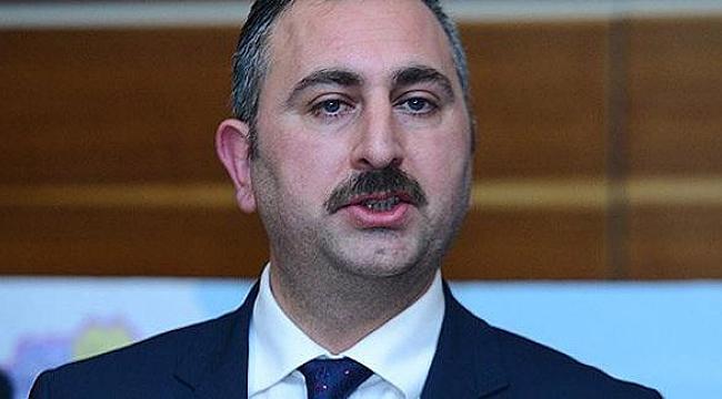 abd haberleri usa news turkish