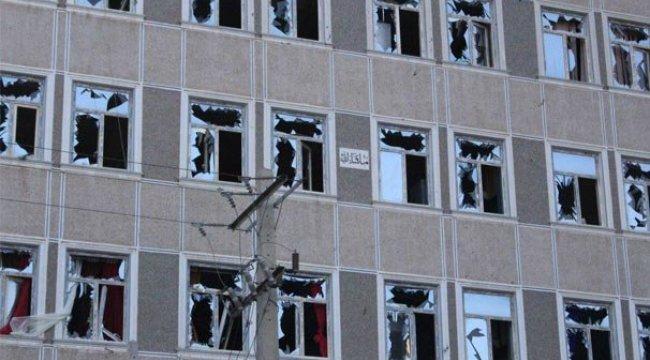 Afganistan'da intihar saldırısı: 4 kişi hayatını kaybetti