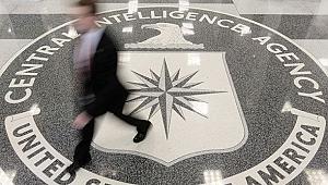 'Çin 30 CIA ajanını infaz etti' iddiası