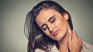 Fibromiyalji belirtileri nelerdir? Korunmak için neler yapılmalı?